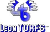 Torfs logo
