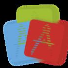 Copy Design Tool
