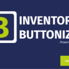 iLogic Buttonizer for Inventor